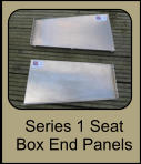 series 1 seat box ends