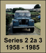 button link to land rover series 2 & 3 parts