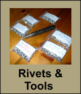 button link to rivets and tools