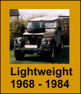 land-rover-lightweight-parts