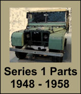 button link to land rover series 1 parts